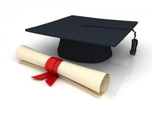 edukacja_1